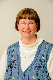 Karen Riner