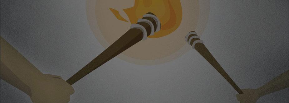 Pass-The-Torch-Header-Background_Short