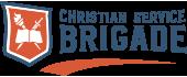 CSB Ministries Logo
