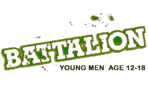 Battalion is for boys 7-12 and may be good for parents looking at Boy Scouts Alternatives