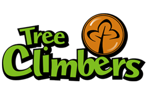 Tree Climbers is for boys K-2 and may be good for parents looking at Boy Scouts Alternatives